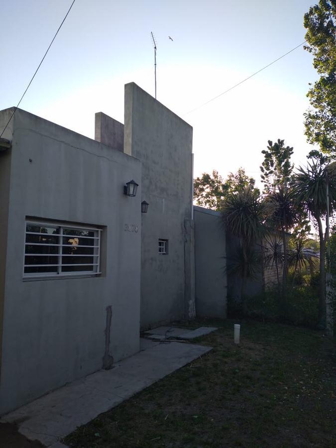 Foto Casa en Venta en  Villa Elisa,  La Plata  138 e/431 y 433 Barrio El Rincon