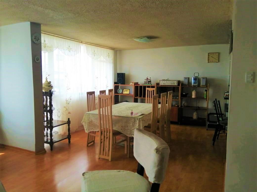 Foto Casa en Venta en  Norte de Quito,  Quito  Quito Norte