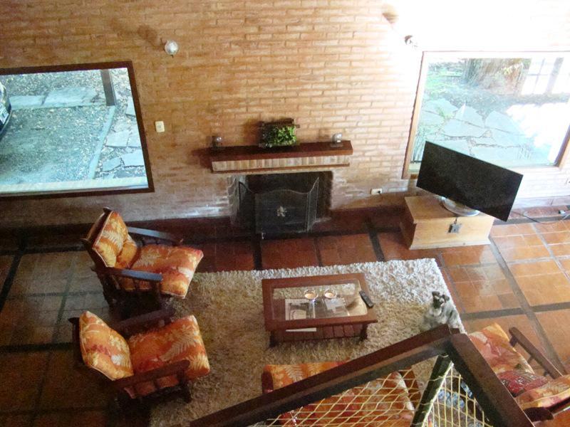 Foto Casa en Venta | Alquiler en  Los Cardales,  Countries/B.Cerrado (Campana)  Ruta N°4 Km 4, Los Cardales Country Club