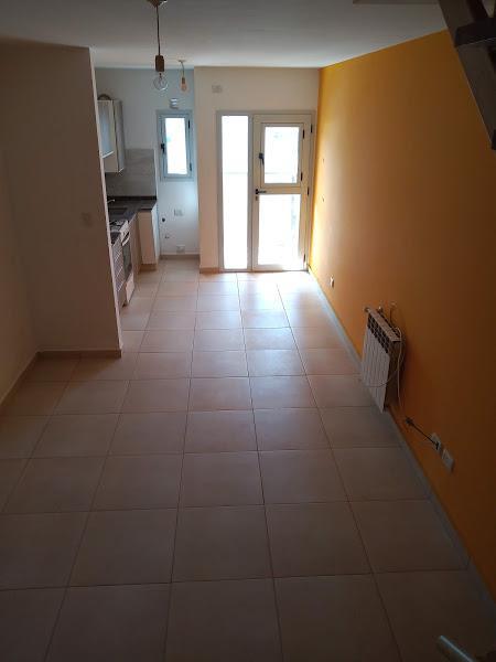 Foto Departamento en Alquiler en  Alberdi,  Cordoba  Avellaneda al 400