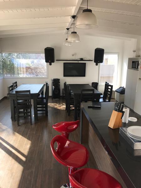 Foto Casa en Venta en  Mataderos ,  Capital Federal  Saladillo 1700
