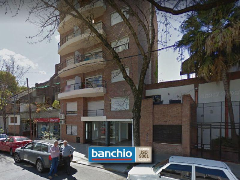 ZEBALLOS 2352-58  P00 D06, Centro, Santa Fe. Alquiler de Cocheras - Banchio Propiedades. Inmobiliaria en Rosario