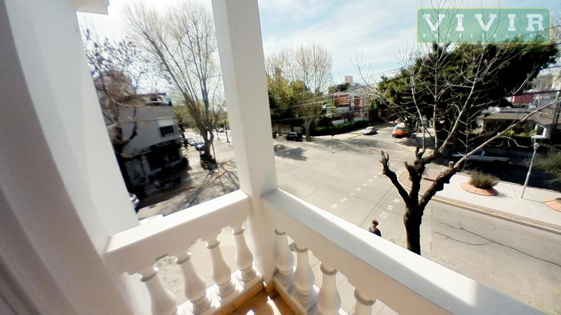 Foto Casa en Venta en  Barrio River,  Nuñez  Lidoro Quinteros 1105/11