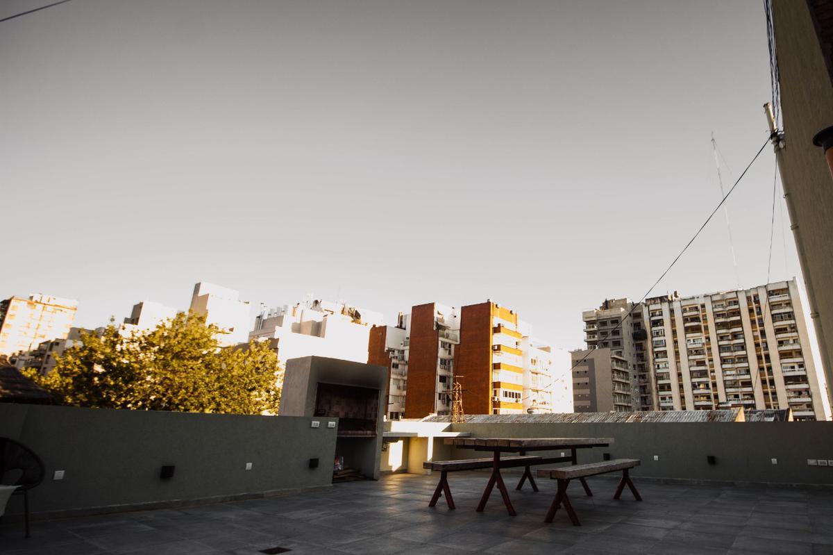Foto Departamento en Alquiler | Alquiler temporario en  Palermo ,  Capital Federal  Cabrera al 3600