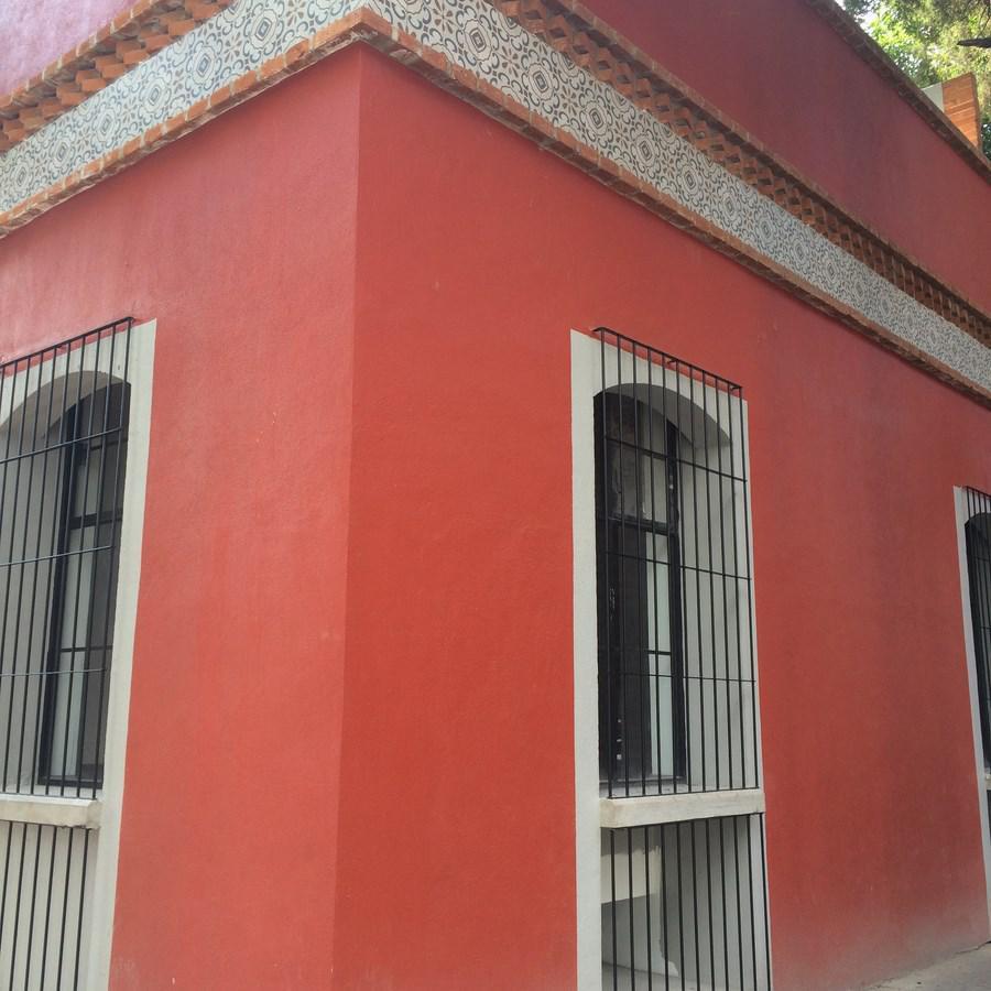 Foto Departamento en Renta en  Escandón,  Miguel Hidalgo  RENTA DEPARTAMENTO DE LUJO CON ROOF GARDEN PRIVADO EN ESCANDÓN