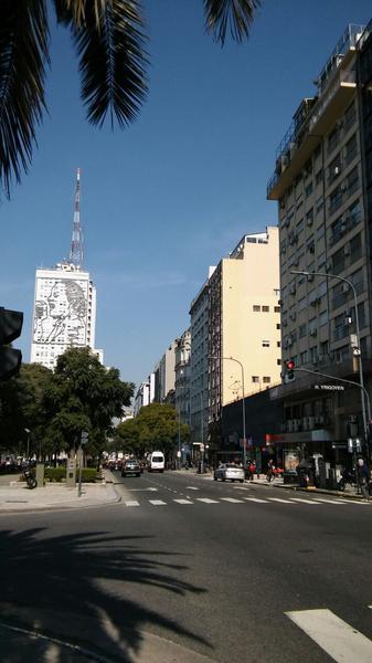 Foto Cochera en Venta en  Monserrat,  Centro (Capital Federal)  Lima al 100 entre H.Yrigoyen y Alsina