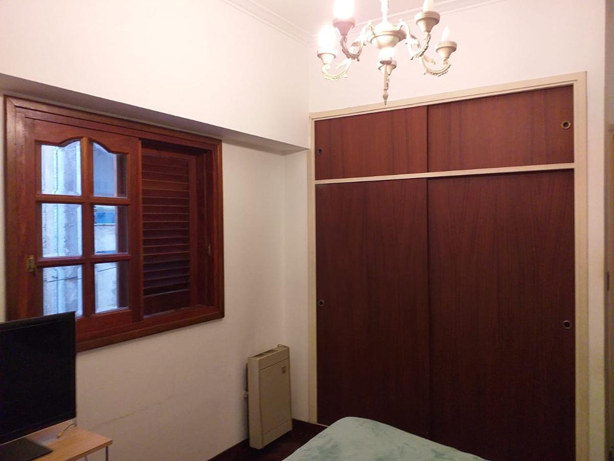 Foto Departamento en Venta en  La Plata ,  G.B.A. Zona Sur  49 entre 9 y 10