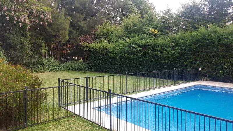 Foto Casa en Venta |  en  El Lauquen,  Countries/B.Cerrado (E. Echeverría)  Casa en el Lauquen oportunidad!