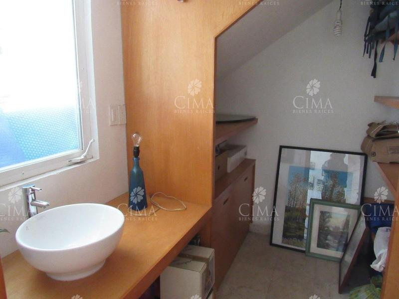 Foto Casa en Venta en  Club de golf Tabachines,  Cuernavaca  VENTA CASA EN CLUB DE GOLF TABACHINES CUERNAVACA - V75