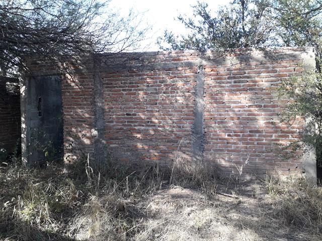 Foto Campo en Venta en  Villa Dolores,  San Javier  villa dolores