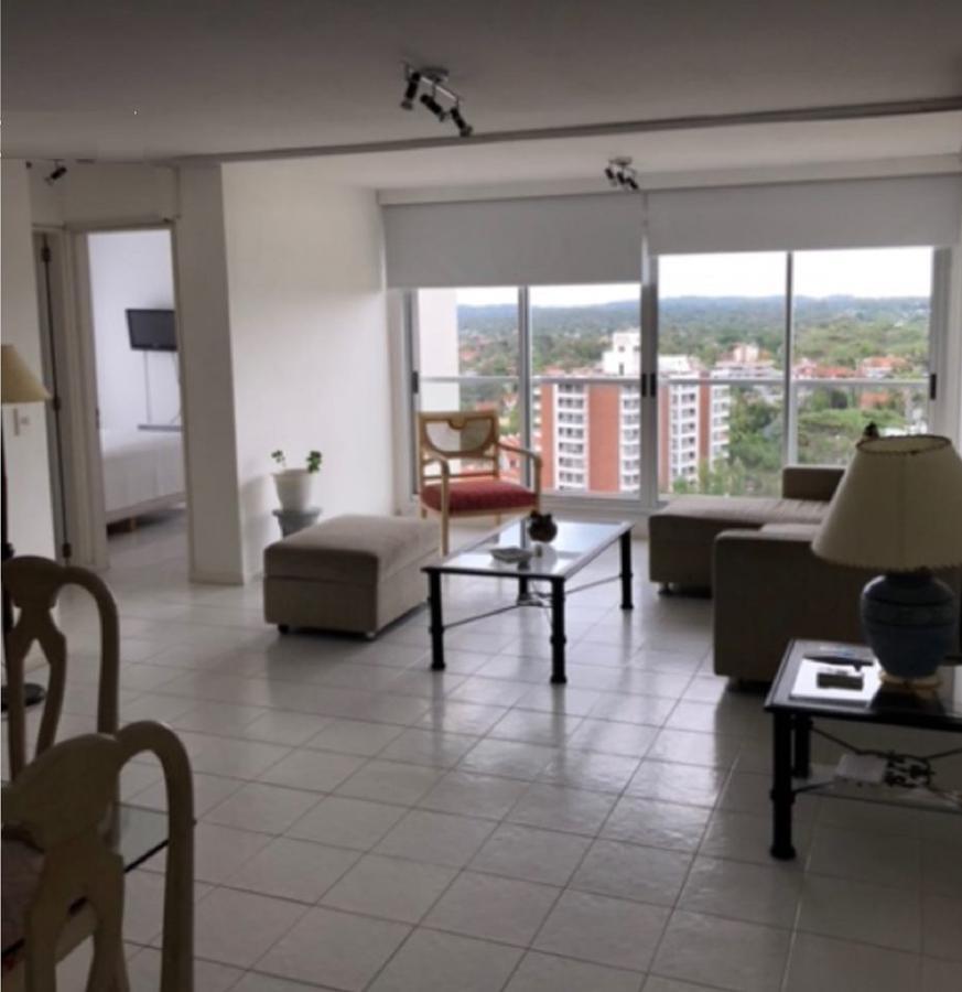 Foto Departamento en Venta en  Punta del Este ,  Maldonado  Depto en venta en complejo lincoln center La Mansa Punta del este
