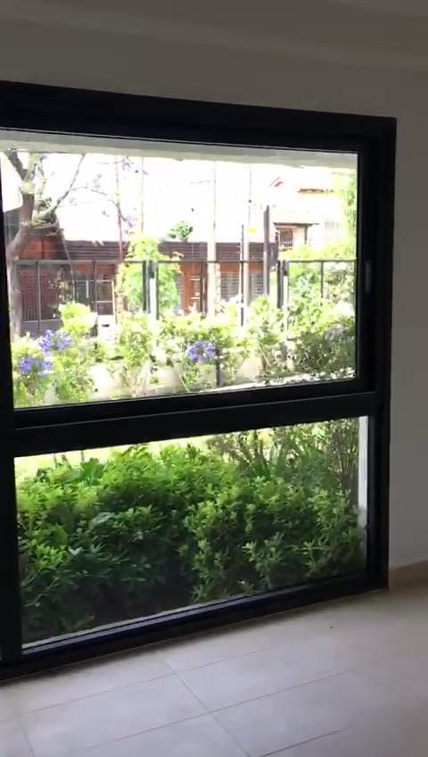 Foto Departamento en Venta en  Haedo,  Moron  cacique coliqueo al 1000 - VILANOVA HAEDO