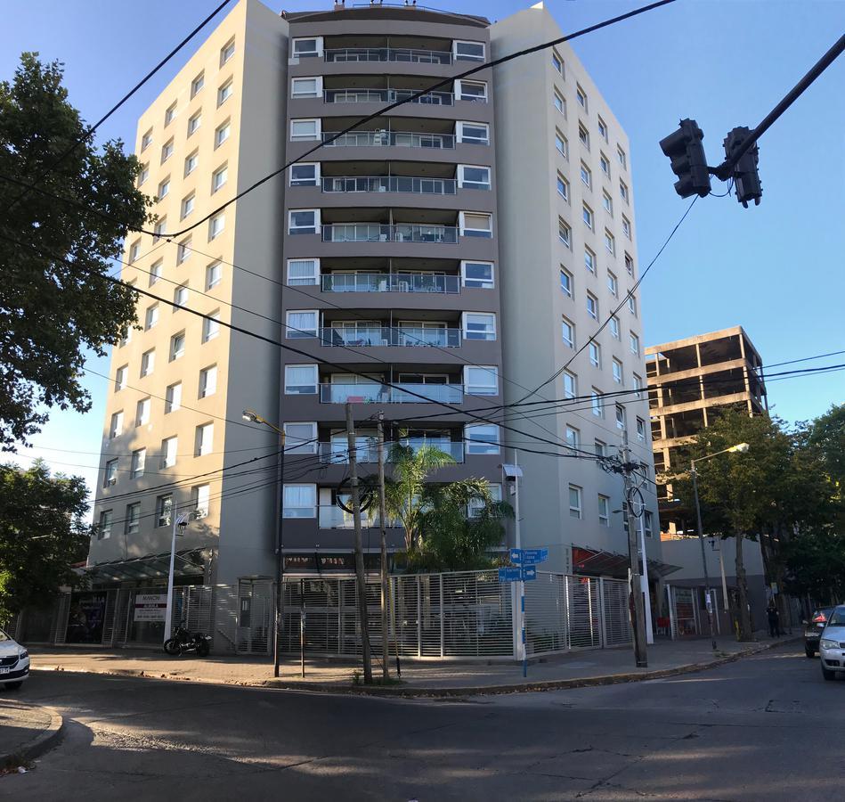 Foto Departamento en Venta en  Villa Ballester,  General San Martin  Aristobulo del Valle Nº 4700