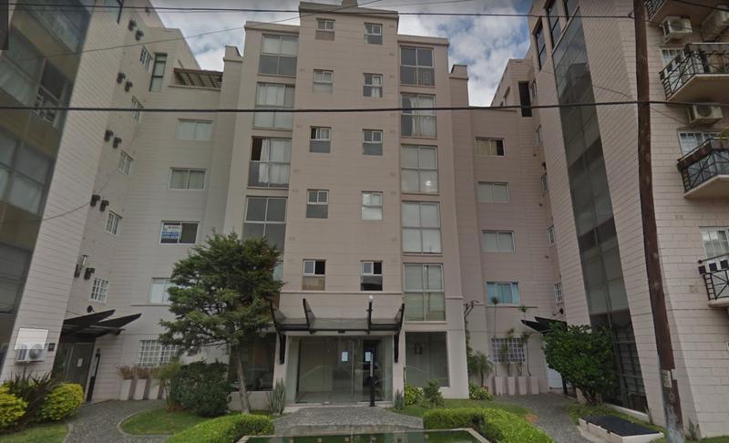 Foto Departamento en Venta en  Ramos Mejia Norte,  Ramos Mejia  Crámer al 700
