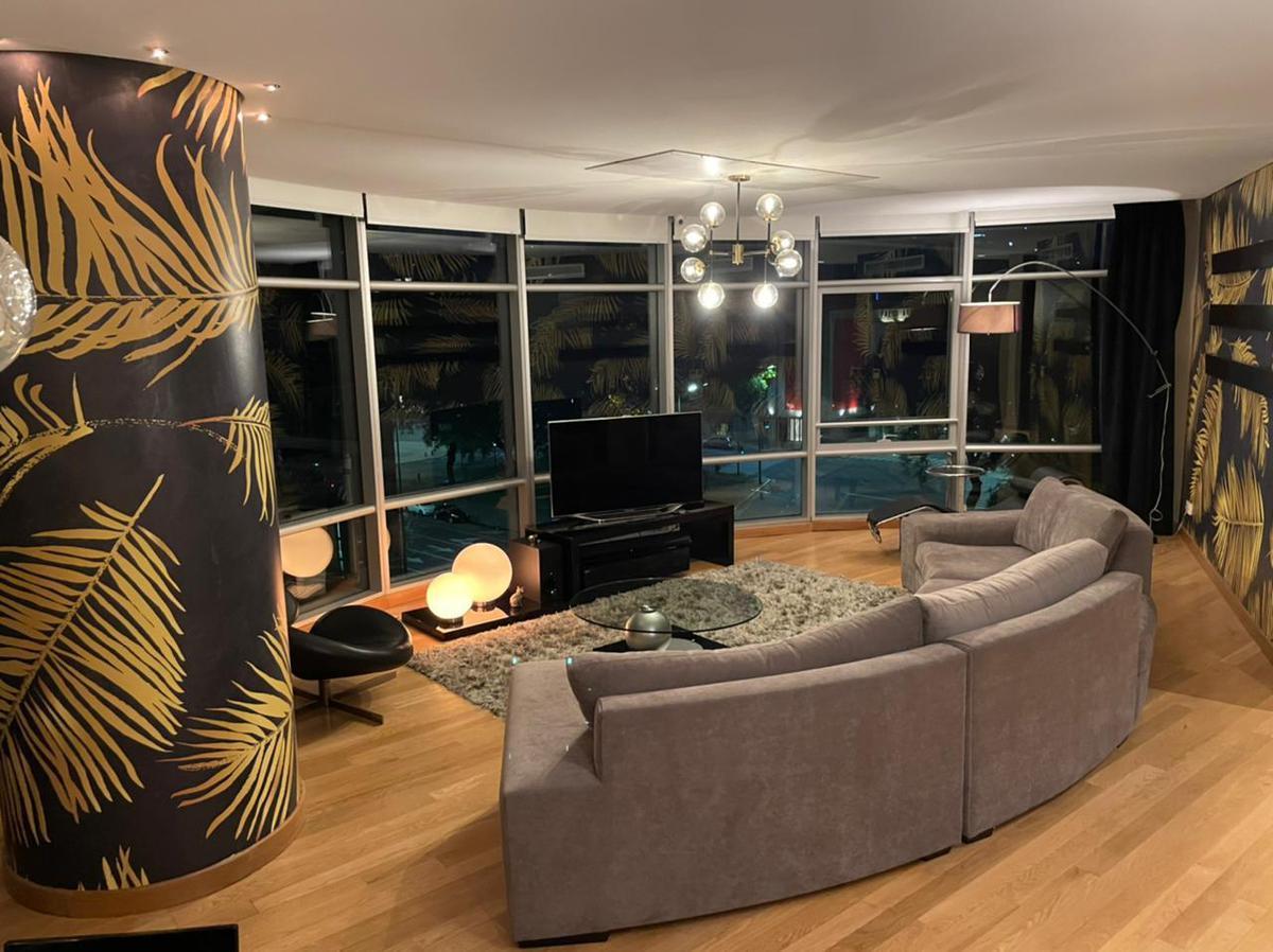 Foto Departamento en Venta en  Puerto Madero ,  Capital Federal  VILLAFLOR, AZUCENA al 400 - 2º piso