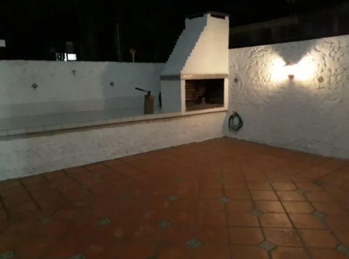 Foto Apartamento en Venta en  Punta del Este ,  Maldonado  OPORTUNDAD APTO CON PATIO PROPIO!!!