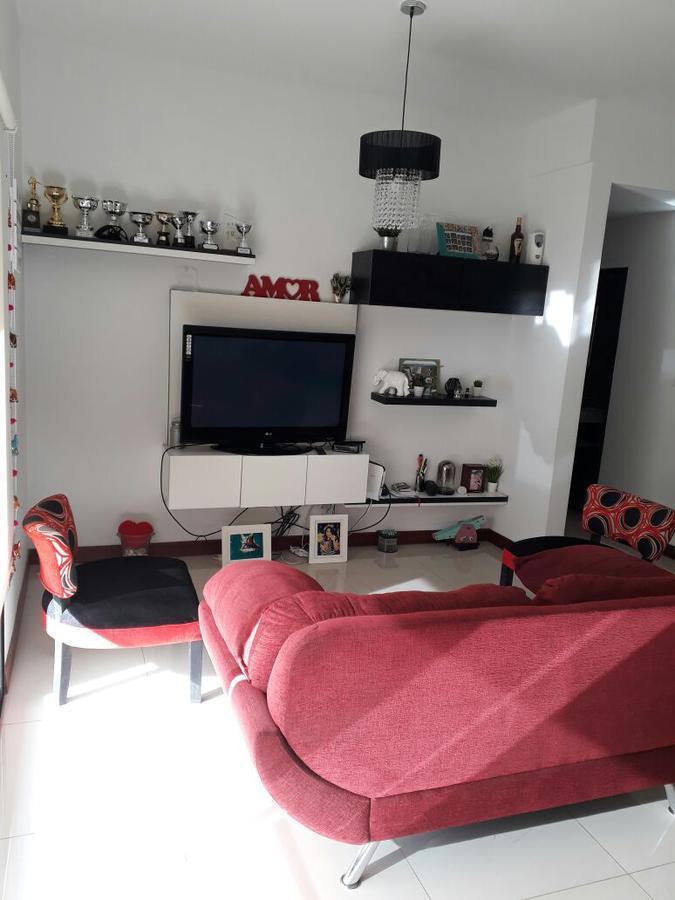 Foto Departamento en Venta en intendente corvalan al 2300, Moreno | Countries/B.Cerrado | María Eugenia Residences & Village
