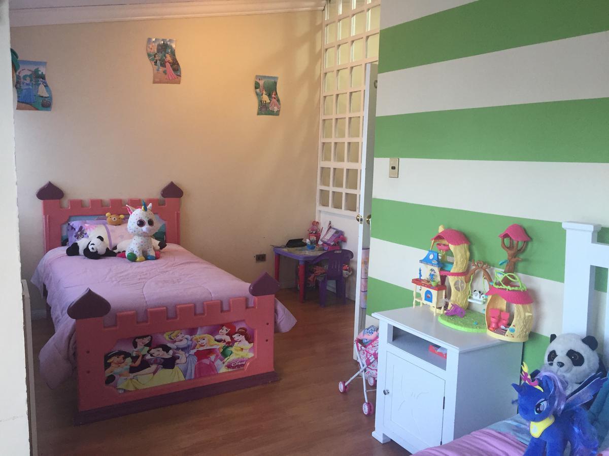Foto Casa en Venta en  Norte de Quito,  Quito  CONDADO