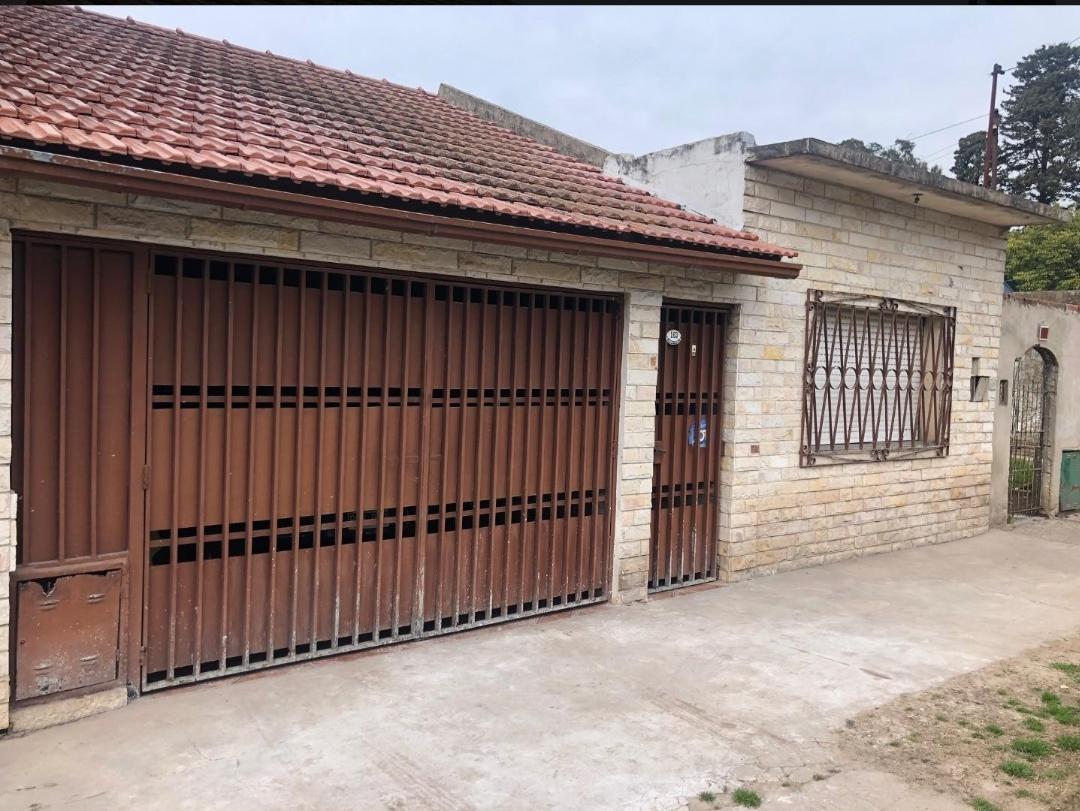 Foto Casa en Venta en  Jose Clemente Paz ,  G.B.A. Zona Norte  Joaquin V. Gonzalez al 100