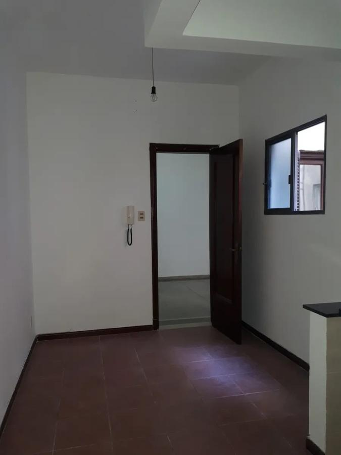 Foto Apartamento en Alquiler en  Cordón ,  Montevideo  APTO DE 1 DORM - AMPLIO  - CORDON