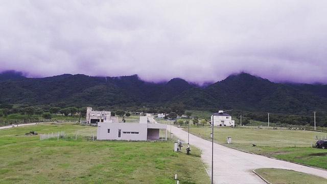 Foto Terreno en Venta en  Yerba Buena,  Yerba Buena  Barrio Privado Ianua Caeli