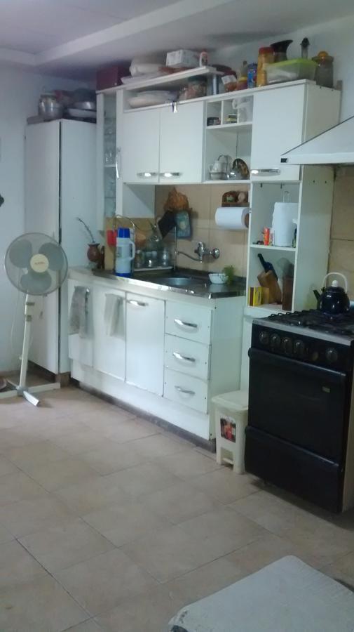 Foto Casa en Venta en  Villa Adela,  Cordoba  Av, Fuerza Aerea al 4600