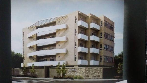 Foto Departamento en Venta en  Monte Grande,  Esteban Echeverria  Departamento financiado en Edificio Palazzo - Monte Grande