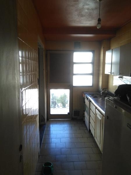 Foto Departamento en Venta en  Nueva Cordoba,  Capital  Ituzaingo al 550