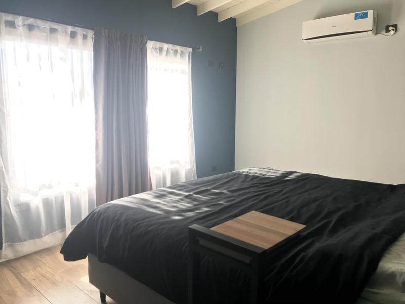 Foto Casa en Venta en  Castelar Norte,  Castelar  Doctor Javier Muñiz 3577. Castelar