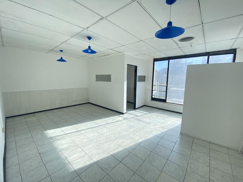 Foto Oficina en Venta en  Centro,  Cordoba Capital  Colon al 100