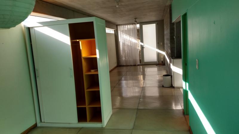 Foto Departamento en Venta en  Saavedra ,  Capital Federal  Besares al 3100