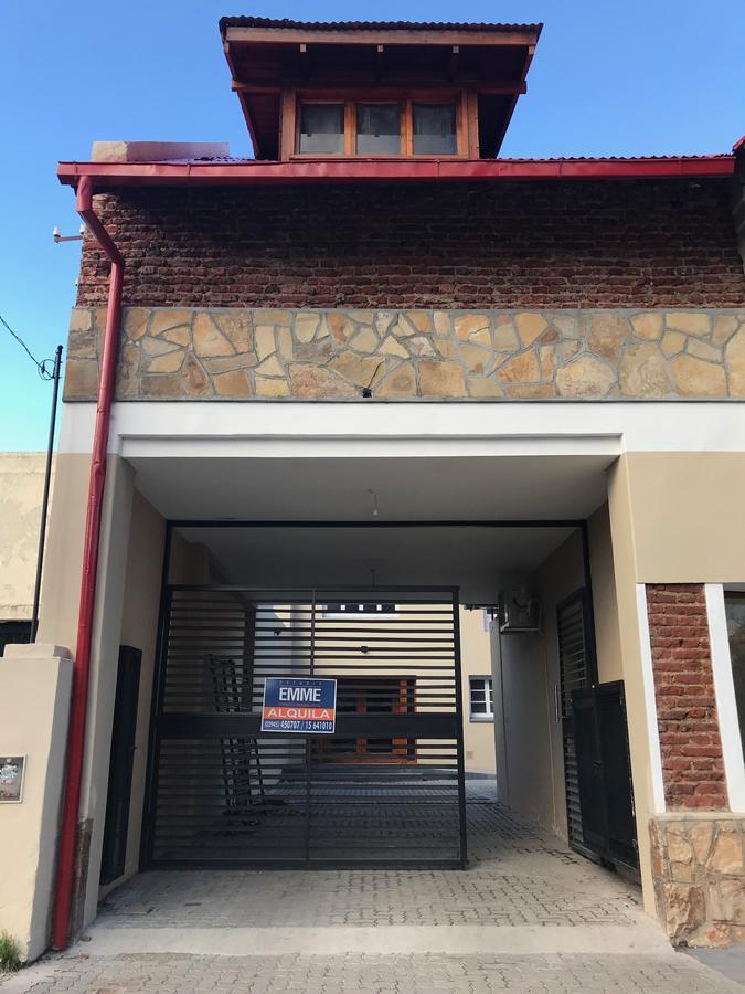 Foto Depósito en Alquiler en  Esquel,  Futaleufu  Belgrano al 600