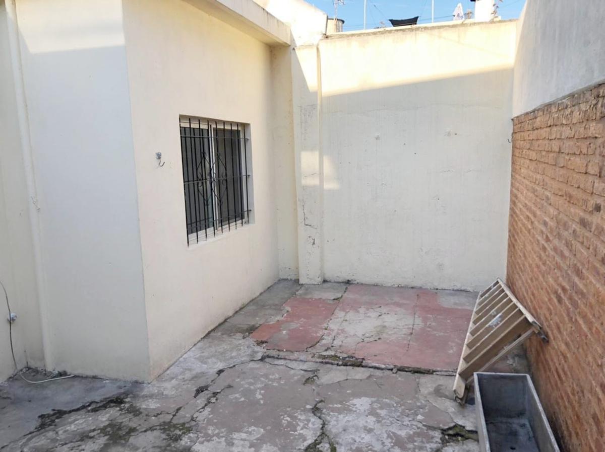 Foto PH en Venta en  Ciudad Madero,  La Matanza  Callao al 1200