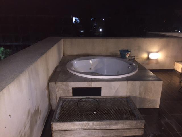 Foto Casa en Venta en  Canning,  Ezeiza  Venta con renta - Dúplex en La Vieja Estación
