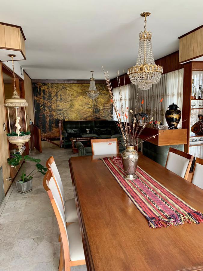 Foto Casa en Venta en  Rosario,  Rosario  Ovidio Lagos al 5300