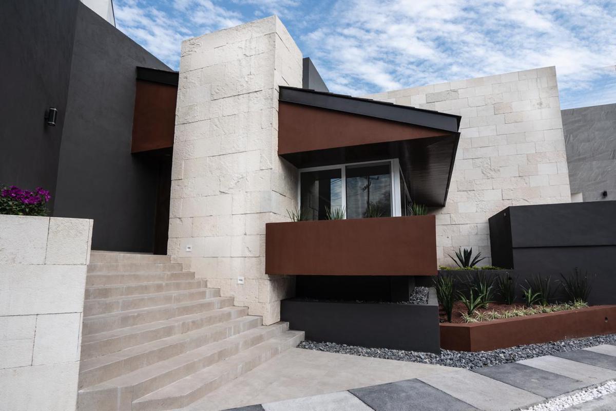 Foto Casa en Venta en  Fuentes del Valle,  San Pedro Garza Garcia  fuente