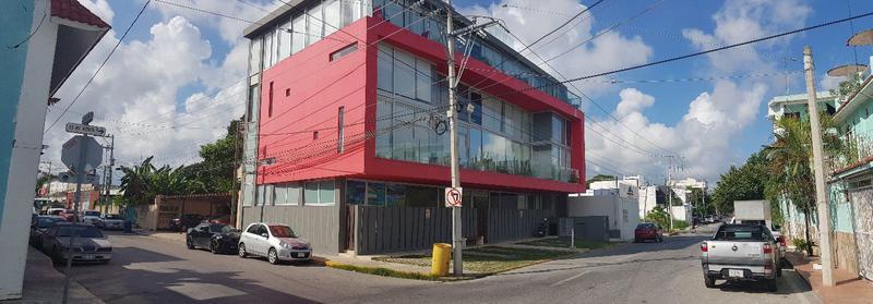 Foto Oficina en Venta en  Solidaridad ,  Quintana Roo  Oficina en Venta