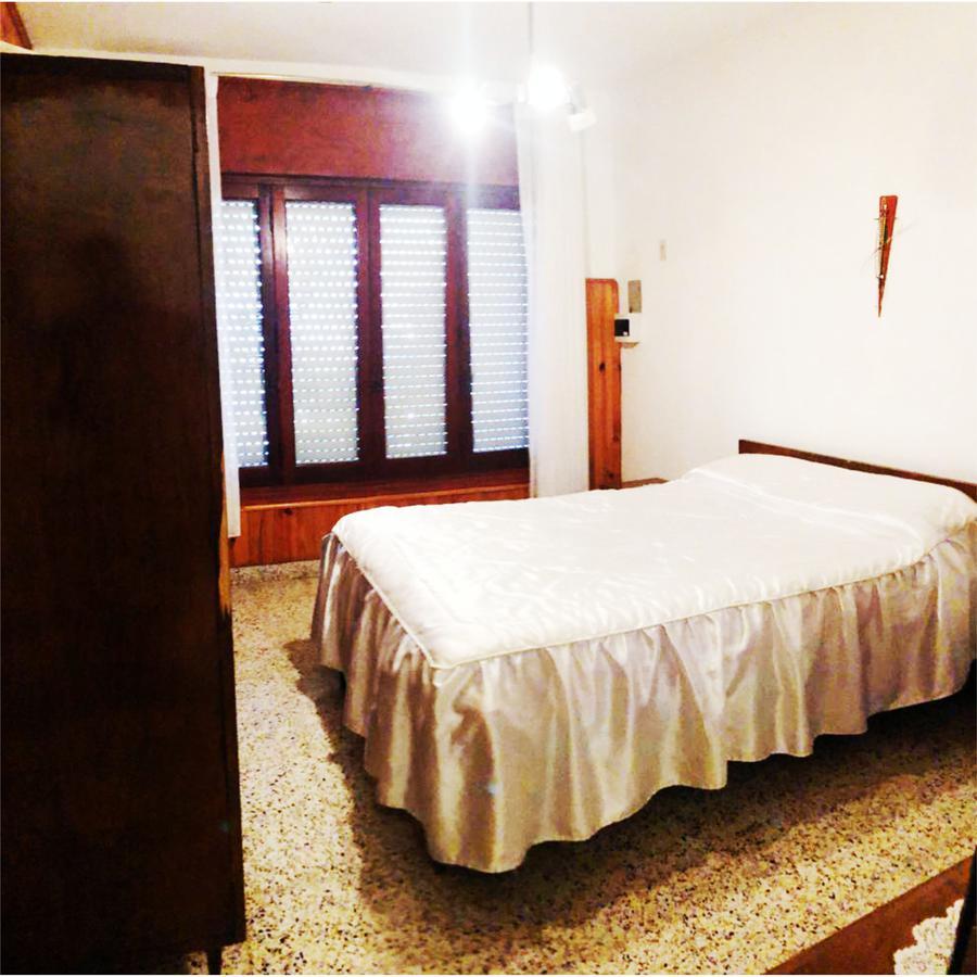 Foto Casa en Venta en  Macachin,  Atreuco  La Rioja Nº al 100