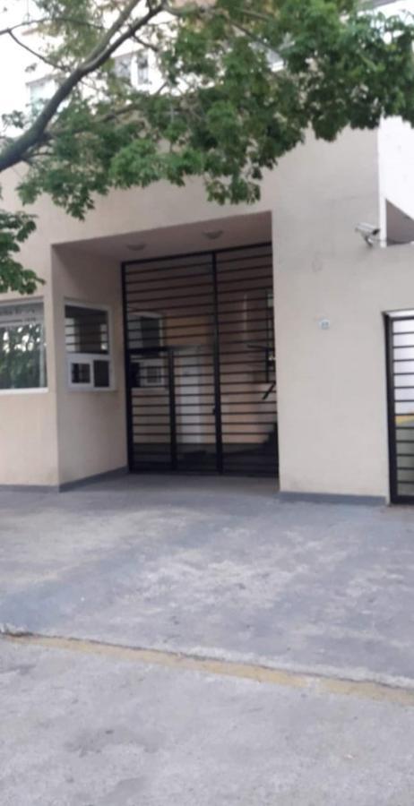 Foto Departamento en Alquiler temporario en  Riverside Towers,  Tigre  Alquiler temporario. departamento 2 amb .montevideo al 1500. Tigre