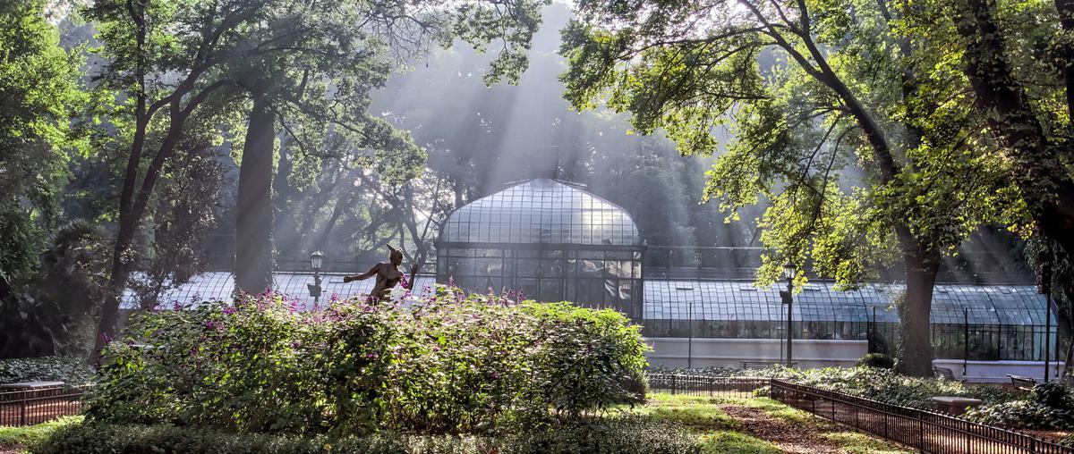 Foto Departamento en Venta en  Palermo Hollywood,  Palermo  Costa Rica 5400
