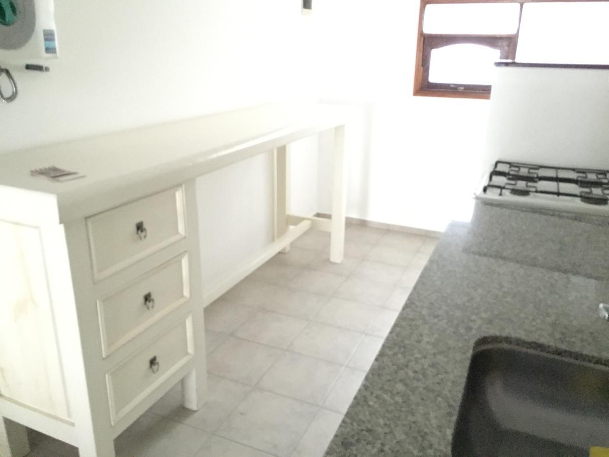 Foto Casa en Venta en  Parque Atlantica,  Cordoba Capital  Metan N° 834