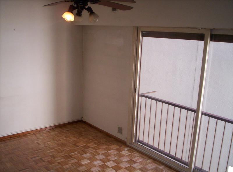 Foto Departamento en Alquiler en  Nuñez ,  Capital Federal  Núñez al 2600