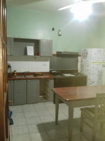 Foto Departamento en Alquiler en  Lanús Oeste,  Lanús  25 de mayo al 2000