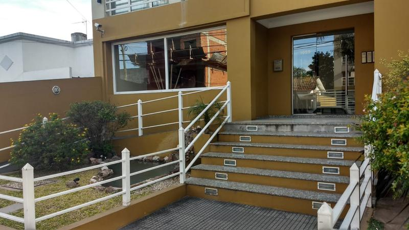 Foto Departamento en Venta en  San Miguel ,  G.B.A. Zona Norte  Urquiza al 1600