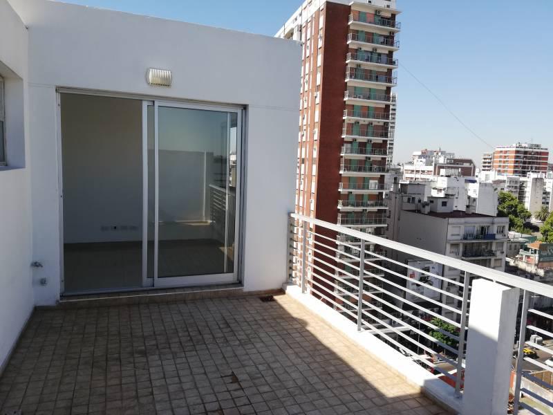 Foto Oficina en Alquiler temporario en  Caballito ,  Capital Federal  Boyaca 25