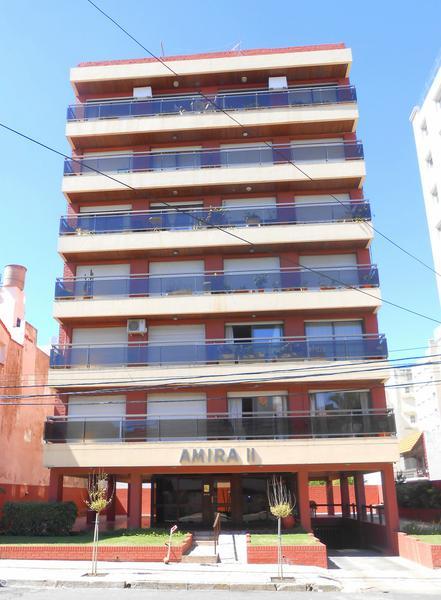 Foto Departamento en Venta en  Stella Maris,  Mar Del Plata  Aristobulo del Valle  y Alberti