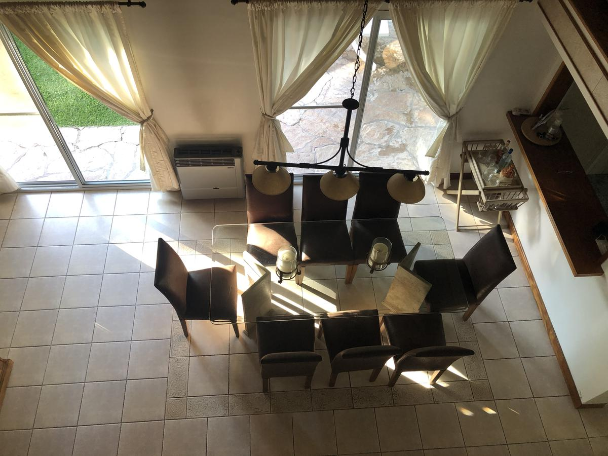Foto Casa en Alquiler temporario en  Countries/B.Cerrado (Campana),  Campana  Los Cardales