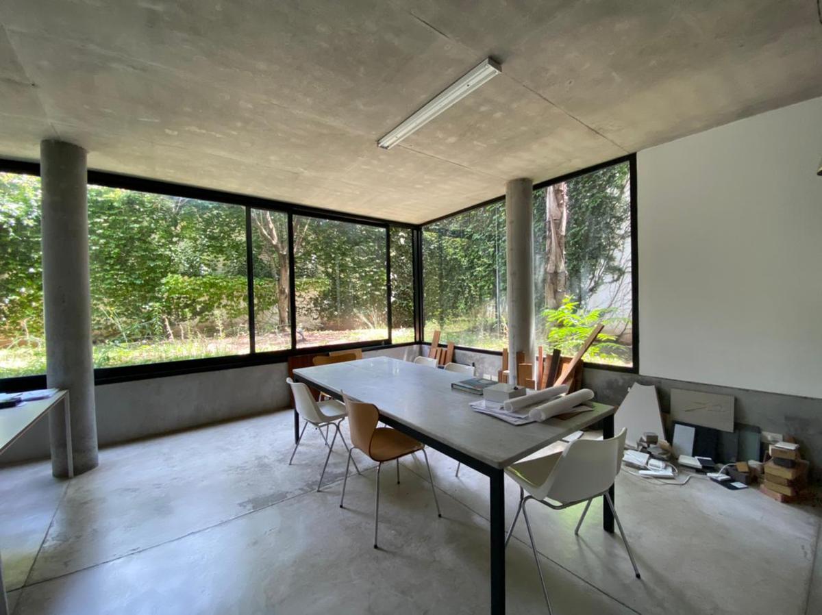 Foto Oficina en Venta en  Nuñez ,  Capital Federal  3 de Febrero al 4100, Nuñez