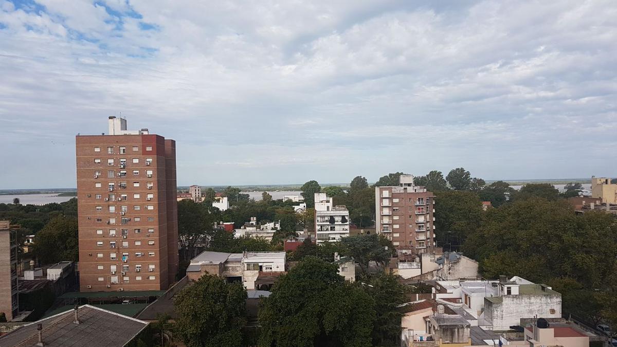 Foto Departamento en Venta en  Rosario,  Rosario  Necochea al 2100