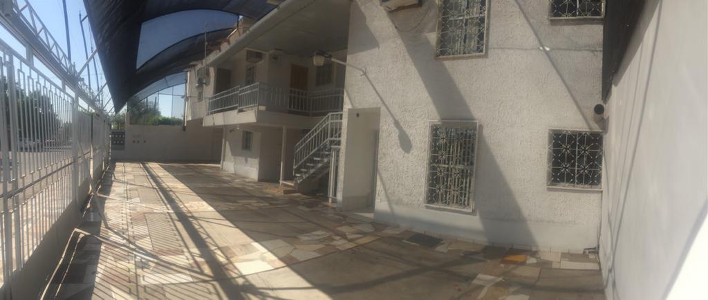 Foto Departamento en Renta en  Pimentel,  Hermosillo  SE RENTA DEPARTAMENTO EN LA PIMENTEL